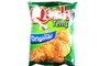 Buy Qtella Tempe Chips (Soy Bean Crisp) - 2.47oz
