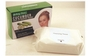 Buy Galaxy Care Make-Up Remover Tissue (Cucumber) - 24 sheets