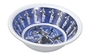 Buy Melamine Light Coupe Bowl - 14.5cm