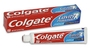 Buy Cavity Protection Toothpaste - 2.8oz
