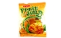 Buy Fruit Jelly (Mango Flavor Jelly / 12-ct)  - 14.8oz