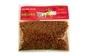 Buy Serundeng Kelapa (Sauteed Grated Coconut) - 3.53oz