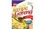 Buy Kobe Tepung Tempe Goreng (Fried Tempeh Flour) - 3.17oz