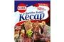Buy Bumbu Bakar Kecap (Sweet Soy BBQ Marinade Mix) - 2.12oz