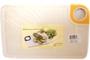Buy NA Cutting Board (Yellow) - 11.4 * 7.3 * 0.23