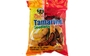 Buy Pantainorasingh Tamarind Seedless Paste - 16oz