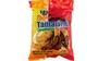 Buy Pantai Norasingh Tamarind Seedless Paste - 16oz