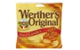 Buy Storck Werthers Original (Hard Candies) - 2.65oz