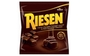 Buy Riesen Riesen Chewy Chocolate Caramel - 2.65oz