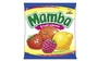 Buy Mamba Fruit Chews - 3.95oz