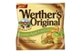 Buy Storck Werthers Original  (Caramel Apple Filled) - 2.65oz