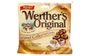 Buy Storck Werthers Original (Caramel Coffee) - 2.65oz
