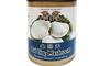 Buy Bai Ling Mushroom - 14oz