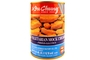 Buy Vegetarian Immitation Chicken (100% Vegetarian Dish) - 10oz