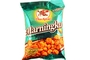 Buy Dua Kelinci Marningku Corn Snack (Garlic Flavor) - 2.82oz