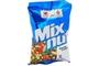 Buy Dua Kelinci Mix Nut (Kacang Campur) - 2.82oz