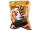 Buy Crispy Seaweed (Wasabi Flavor) - 1.41oz
