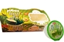 Buy Wong Coco Nata De Coco With Slice Aloe Vera (Natural Lemon Flavor/ 2-ct) - 14oz