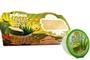 Buy Wong Coco Nata De Coco With Slice Aloe Vera (Natural Lemon Flavor/ 2-ct) - 14oz