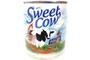 Buy Sweet Cow Sweetened Condensed Creamer (Leche Condensada Azucarada Llenada) - 13.23oz