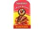 Buy Sardines in Kung Po Sauce - 4.2oz