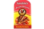 Buy Ayam Brand Sardines in Kung Po Sauce - 4.2oz