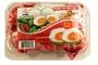 Buy Cooked Salted Duck Eggs (Itlog Na Maalat / 6-ct) - 12.7oz