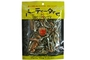 Buy Dried Small Fish (Kozakana Ni) - 1.7oz