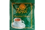 Buy Royal Myanmar Teamix (3 in 1 Instant Tea Mix Burmese Style / 30-ct) - 21.2oz