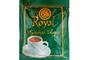 Buy Myanmar Teamix (3 in 1 Instant Tea Mix Burmese Style / 30-ct) - 21.2oz