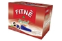 Buy Fitne Herbal Infusion Slimming Dieter Tea (Original Formula/20-ct) - 1.4oz