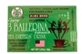 Buy 3 Ballerina Tea Dieters Drink (Extra Strength/12-ct) - 1.27oz
