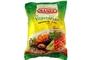 Buy Mamee Instant Noodles Vegetarian Flavor (Perisa Vegetarian) - 2.64oz