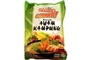 Buy Instant Noodles Kampung Chicken Flavor (Perencah Ayam Kampung) - 2.64oz