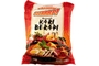 Buy Mamee Instant Noodles Burning Hot Kari Flavor (Perencah Kari Berapi) - 2.64oz