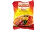 Buy Mamee Instant Noodles Curry Flavor (Perisa Kari) - 2.64oz