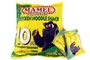 Buy Mamee Monster Noodle Snack (Chicken Flavor / 10-ct) - 10.58oz