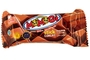 Buy Sari Murni Momogi Corn Stick Chocolate Flavor (Stick Coklat) - 0.35oz