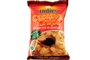 Buy Indies Cassava Chips (Mesquite Barbeque Flavor) - 3.5oz
