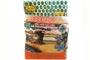 Buy Oldman Que Huong Rice Stick #802  (Bun Tuoi Hieu Ong Gia Que Huong) - 2 lbs