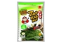 Buy TaoKaeNoi Crispy Seaweed (Original Flavor) - 1.41oz