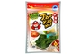 Buy Crispy Seaweed (Hot n Spicy Flavor) - 1.41oz
