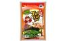 Buy TaoKaeNoi Crispy Seaweed (Tom Yum Goong Flavor) - 1.41oz