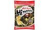 Buy Hi Tempura (Tempura Seaweed Spicy Flavor) - 1.41oz