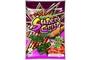 Buy TaoKaeNoi Super Crispy Seaweed (Kimchi Flavor) - 0.84oz