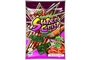 Buy Super Crispy Seaweed (Kimchi Flavor) - 0.84oz