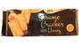 Buy Jans Sesame Cracker with Honey - 5.64oz