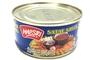 Buy Maesri Satae Sauce (Peanut Sauce ) - 4 oz