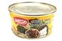 Buy Maesri Sweet Thai Noodle Sauce (Namprik) - 4 oz