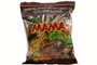Buy Oriental Style Instant Noodles (Stew Beef Flavor) - 2.11oz